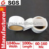 Poster sticker Double Side Tissue Adhesive Tape