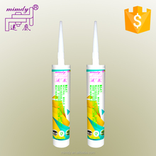 Silicone For Application Glass And Metal/quick Dry Silicon Sealant/waterproof Silicone Sealant