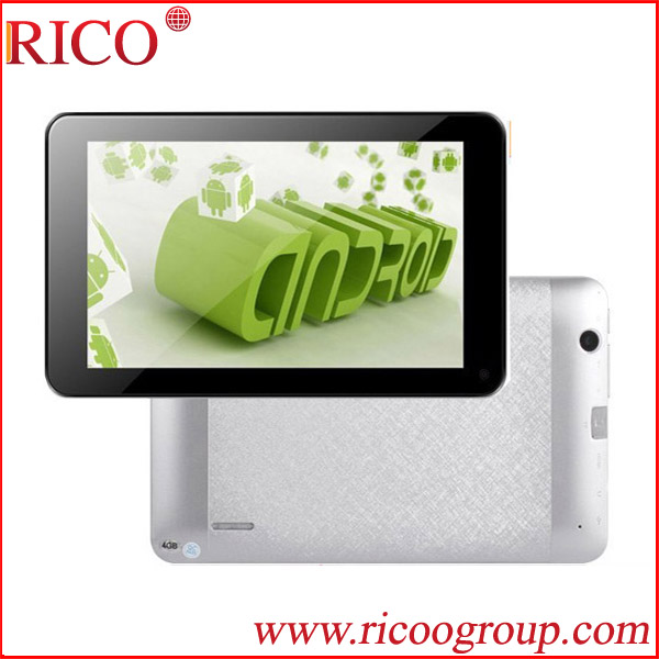 Wholesale RICOO Cheapest wm-8880-mid tablet pc