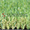 Sunwing artificial golf putting turf