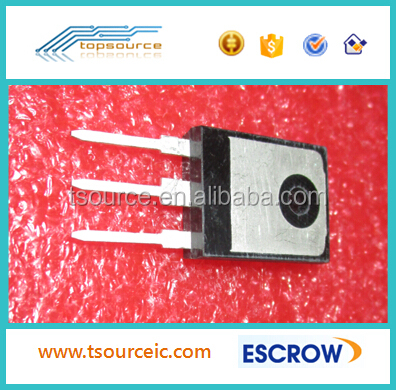 IRFP064N New original Transistor TO-247