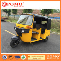 Made in China in Stock High Quality Cheap Touring Passenger Tricycle in Philippines