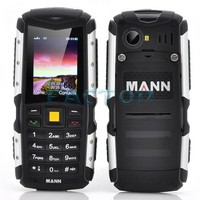 Hot products to sell online dual sim rugged mobile phone with 2g waterproof cellphone
