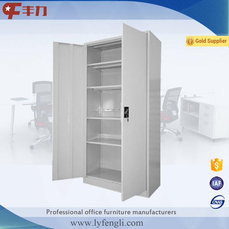 Household storage cabinet,steel filing cabinet,office metal cupboard