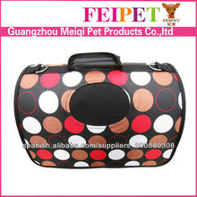 high quality cardboard pet carriers wholesale