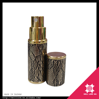 High end luxury mall sales brand bottle wholesales perfume in dubai