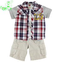 kids plaid dress kids denim skirts online shopping china clothes fancy dress t-shirt kids models boy outfit