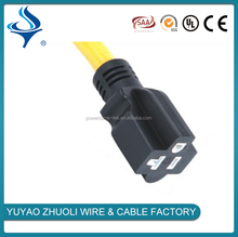 power cord socket for dryer plug extension cord
