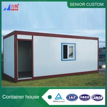 2016 foldable container portacabin
