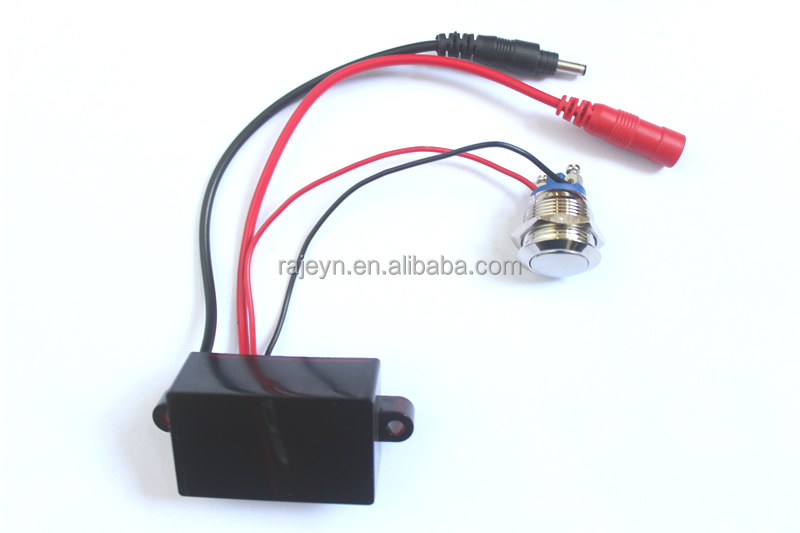infrared laser beam sensor & infrared sensor specification