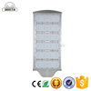 300w High Power Energy Saving Dimmable