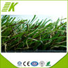 Artificial Grass Turf/Indoor Soccer Field/Synthetic Lawn For Football Field