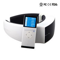 Health Medical Devices Tens Neck Machine