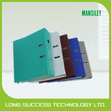 Factory direct a4 High-End Ring binder