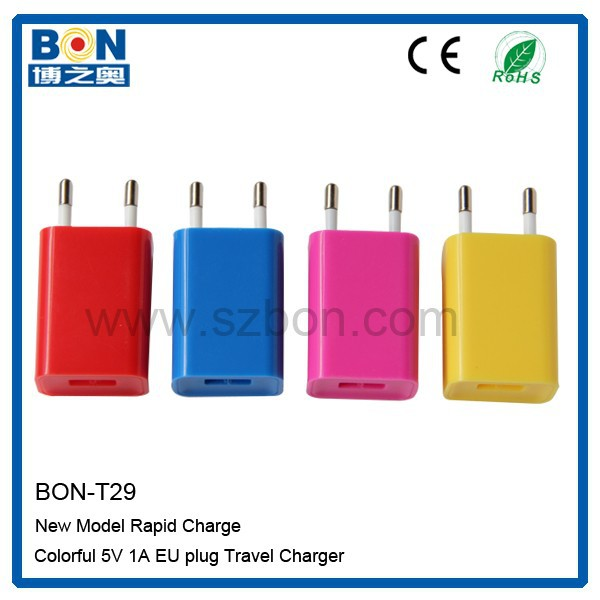 for ps3 charger stand for mobile phone charger mini usb phone charger