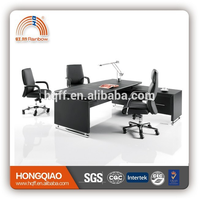 manager office desk home & office used desk new design standing desk
