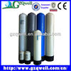 Qwell different color and size Pressure tank