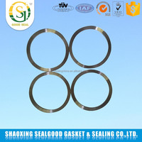 Alibaba Online Shopping corrugated metallic gasket