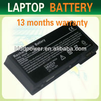 Rechargeable Laptop battery for HP 2024 compatible with F4307H F4308H F4309H
