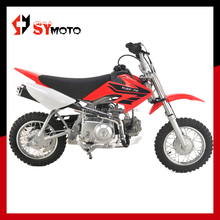 49/50CC mini bike CRF50 pit bike super pocket bike kids symoto kayo BSE apollo