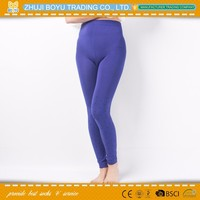 wholesale printed tights for women; wholesale leggings wholesale jeggings; secret leggings pantyhose