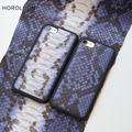 Mobile Phone Case for iphone 7 Python Skin