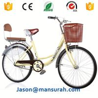 2016 High Quality Portable Sports Bike /Children Bicycle for Sale
