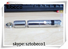 2013 Tobeco Newest products hammer mod/kraken atomizer/vamo v5 kit