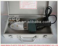 32 plastic welding machine