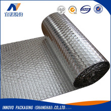 Eco-friendly Wholesale thin heat insulation material