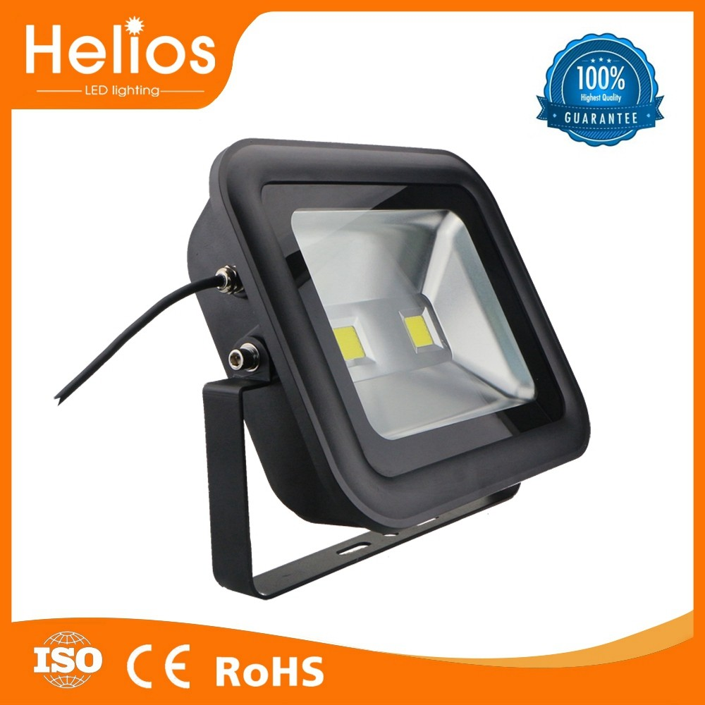 Led Flood Lights Product : High quality outdoor led flood light used w
