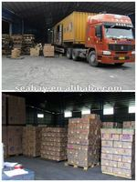 rent warehouse china