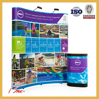 discount wholesale display pop up stand