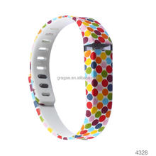 2015 Smart Bracelet replacement wristband fitbit flex wireless activity sleep wristband