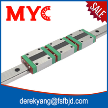 super quality brick machine linear guide rail