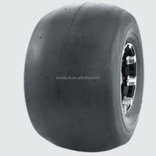 Go Kart Buggy Sport Racing Tire 12X4-5 12X8-6 16X6.5-8