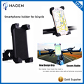 New Universal Mobile Cell Phone Holder Bike Bicycle Motorcycle Handlebar Mount Cradle Holder Support for iPhone