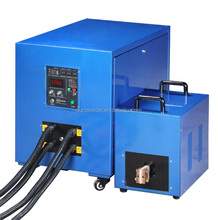 KIH Series 100KVA High Frequency Induction Heating Machine