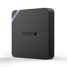 super box tv T95N MINI M8S PRO S905 2G 8G Quad core android 5.1 kodi16.0 tv box