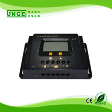 12V30A Photovoltaic Solar Charge Controller With Small size and Normal specification CE ROHS solar charge controller solar power