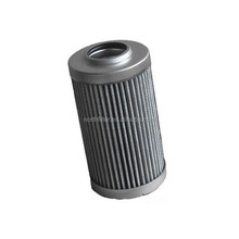 lowest price wholesale types of car cabin air filter auto engine oil filter 03L115562 045115466A for Audi VW