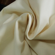 china supplier elastic polyester fabric 16*16 *70d 90*40