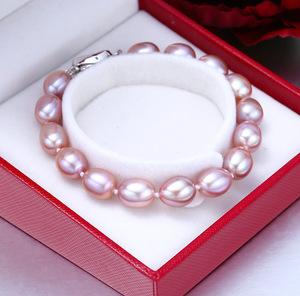 Unisexy bracelets for girls
