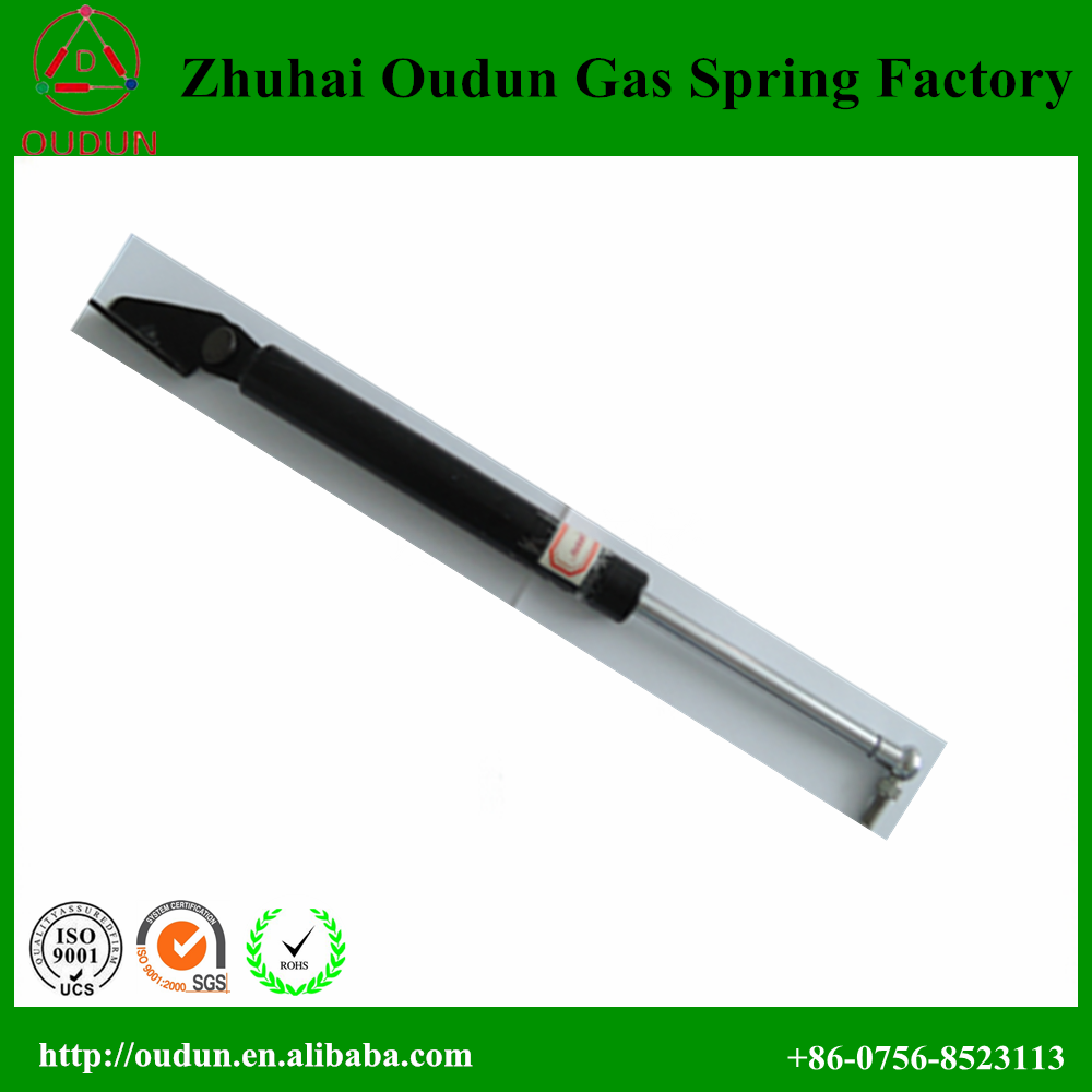 Car Auto Parts gas spring for Toyota AVANZA, manufactory
