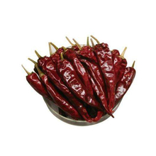 High Quality Wholesale Custom Cheap dry red puya / jinta chili