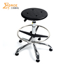 science lab stool with ESD coontrol function