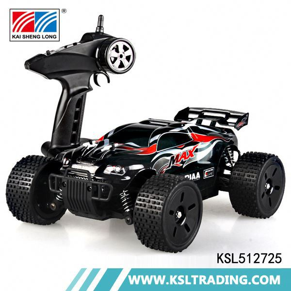 KSL512725 large plastic toy car with great price bluetooth rc car