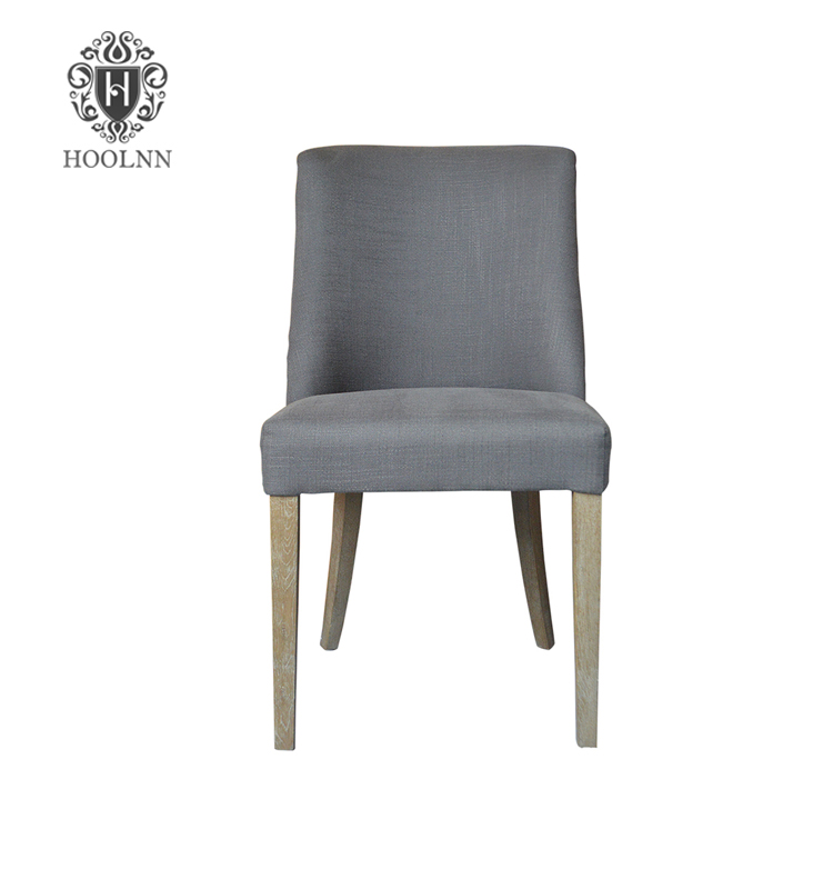 French country Dining chair P0058
