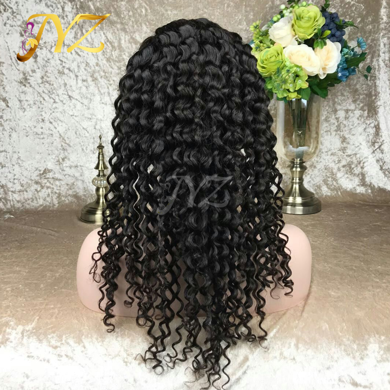 Manufacturers sell 100% virgin hair full lace wig with baby hair,Suppliers sell full lace wig