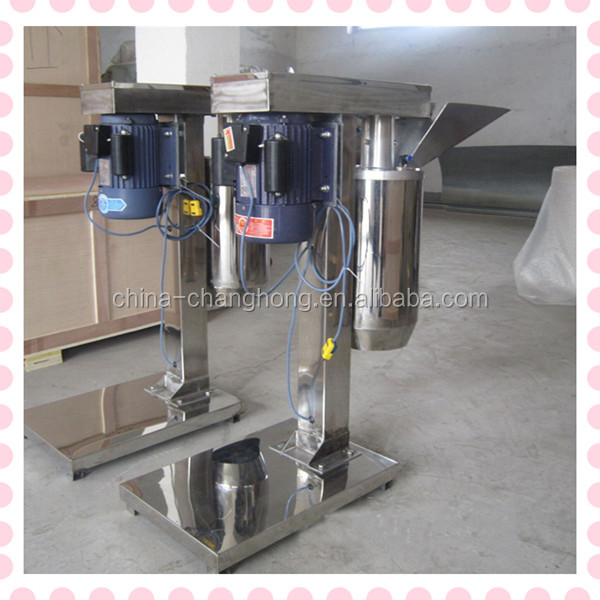 Multifunction Tomato Paste Making Machine